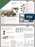 EL ENCUADRE.pdf