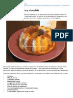 Bizcocho_de_manzana_y_chocolate.pdf