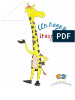UN HOGAR INESPERADO.pdf