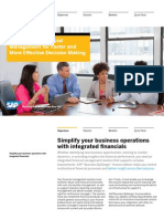 Modernizing Financial Management for Faster and More Effective Decision Making (1)
