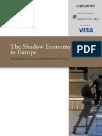 Shadow Economy White Paper-58-8752