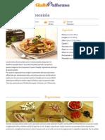 GZRic-Pennette-alla-boscaiola.pdf