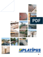 Platipus Engineering Brochure