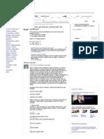 Métodos de Gauss (resolução de sistema)_.pdf