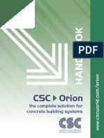 engineers_handbook.pdf