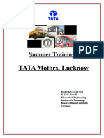 Summer trainee project report.doc