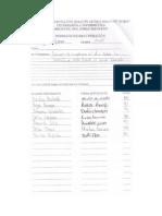 4.2 Recuperaciones.pdf