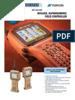FC2200 Brochure RevA