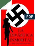 La esvastica inmortal - Jose Gonzalez.pdf