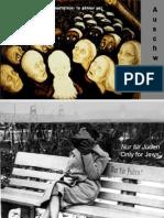 Ο φασισμός και οι φρικαλεότητες στο Auschwitz pdf