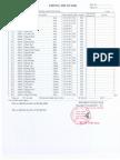 D%3a%5cLUU+-+NGOC+ANH%5cMy+Documents%5cMy+Scans%5cscan0085