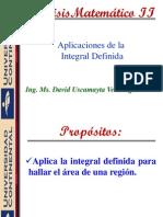 08 APLICACIONES DE LA INTEGRAL DEFINIDA.pdf