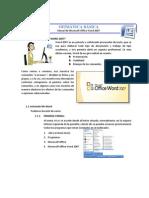 TABLA DE CONTENIDO2.docx