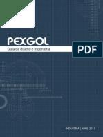 Manual de Ingenieria Pexgol.pdf