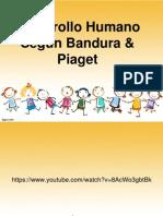 Piaget[1].ppt
