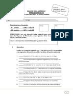 PRUEBA QUINTO BASICO UN. 5.docx