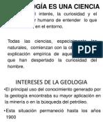 Geol Leccion Introduccion