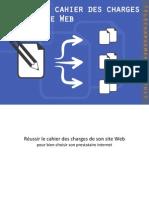 Livre Blanc Cahier de Charges(1)