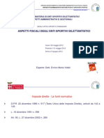 aspetti_fiscali.pdf