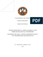 TEAJ.pdf
