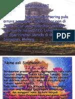 11-kerajaan-kediri-dan-singhasari.ppt