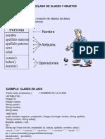 Diapositiva MOO [Reparado]