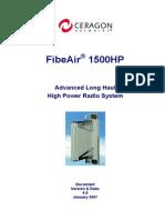 1500HPpd.pdf
