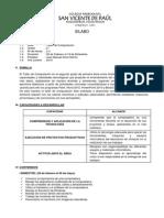 Computo 2 Grado.pdf