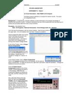 05-MULTISIM-DC.pdf