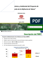 Presentacion-Petroperu-28082012