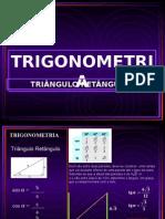 Trigonometria Geral 3