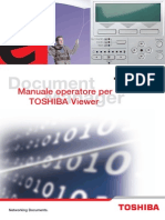 e-STUDIO166 206 _167 207_ToshibaViewer_IT_Ver00.pdf