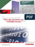 e-STUDIO166 206 _167 207_ToshibaViewer_IT_Ver00.pdf
