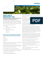Whats New SmartPlant PID Product Sheet