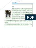 EME_APB02_Contenidos.pdf