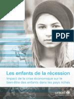 Rapport_innocenti_enfants_recession.pdf