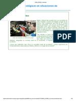 EME_APSE02_Contenidos.pdf