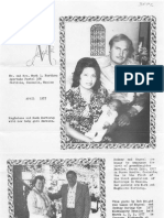 Northrup-Mark-Magdalena-1977-Mexico.pdf