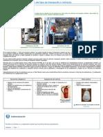 EME_DS02_Contenidos.pdf