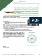 EME_ETP01_Contenidos.pdf