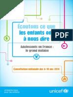 Rapport-consultation droits enfants-2014-BD.pdf