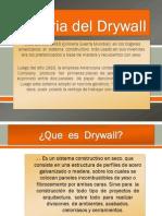 5drawell.pdf