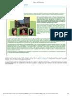EME_FOL01_Contenidos.pdf