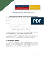 UT1.+Necesidades_Teoria+de+Maslow.pdf