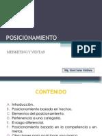MKT_-_4_POSICIONAMIENTO.pptx
