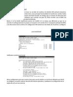 DNS_Linux