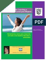 Seminario de Coaching e Inteligencia Emocional para Mujeres dic 2014 final.docx