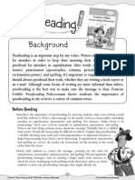 10.Proofreading_decrypted.pdf