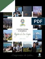 ERD Region de Los Lagos