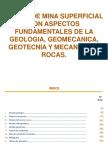 Geomecanica Superficial-UNAP
